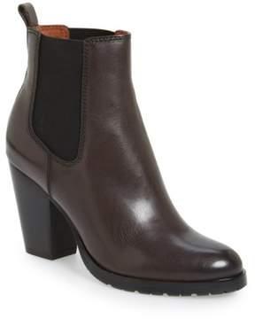 Frye Women's 'Tate' Chelsea Boot