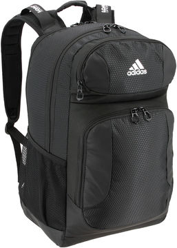 ADIDAS adidas Strength Backpack