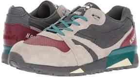 Diadora N9000 USA Men's Shoes