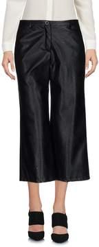 Andrea Morando 3/4-length shorts