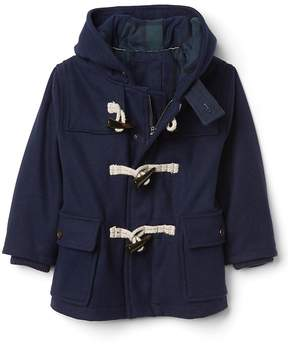 Gap Toggle duffle coat