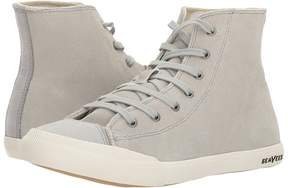SeaVees Army Issue High Wintertide Women's Shoes