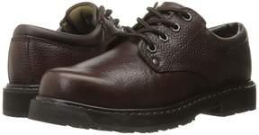Dr. Scholl's Work Harrington II Men's Shoes
