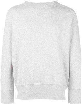 Levi's 'Bay Meadows' sweatshirt