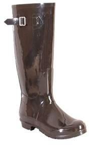 NOMAD Women's Hurricane Ii Rain Boot.