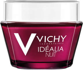 Vichy Idealia Skin Sleep Night Recovery Gel-Balm