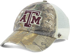 '47 Texas A & M Aggies Ncaa Closer Cap