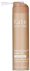 Kate Somerville DermalQuench with Retinol 2.5 oz.