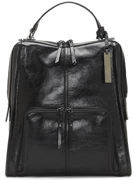 Vince Camuto Narra Backpack