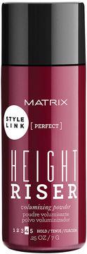 JCPenney MATRIX ESSENTIALS Matrix Style Link Height Riser Volumizing Powder - .25 oz.