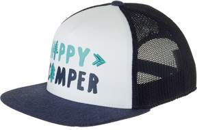 Outdoor Research Happy Camper Trucker Hat