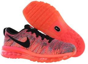 Nike Flyknit Max Running Women's Shoes Size 10.5