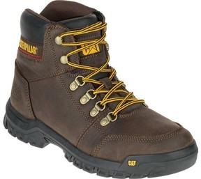 Caterpillar Outline Work Boot (Men's)