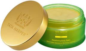Tata Harper Redefining Body Balm, 5.0 oz.