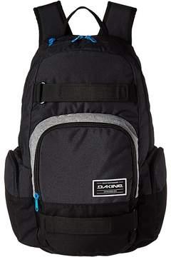 Dakine Atlas 25L Backpack Backpack Bags