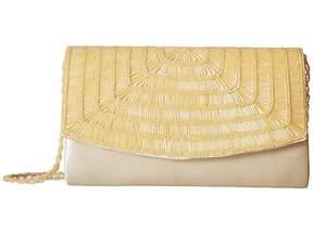 Nina Haelee Handbags