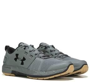 Under Armour Men's Commit TR Training Shoe