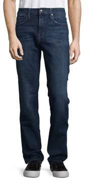 Joe's Jeans Mccray Straight Leg Jeans