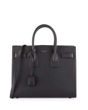 圣罗兰 Saint Laurent Handbags