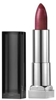 Maybelline Color Sensational Metals Lip Color, 966, Copper Rose.