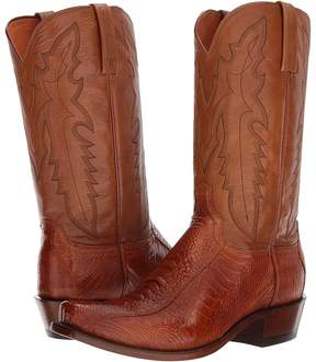 Lucchese KD1023.73 Men's Boots