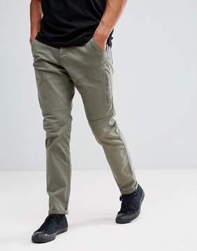 Esprit Cargo PANTS In Light Khaki