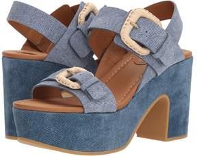 See by Chloe SB30091 High Heels