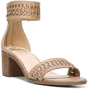 Fergalicious Women's Phoenix Sandal