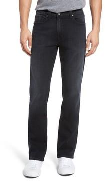 Fidelity Men's Impala Straight Leg Jeans
