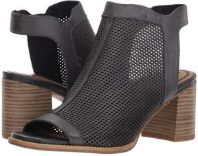 Tamaris Vivi 1-1-28325-20 Women's Clog/Mule Shoes
