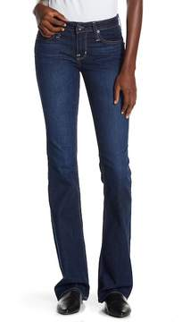 Big Star Hazel Bootcut Mid Rise Jeans
