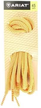 Ariat Adult's Nylon Laces