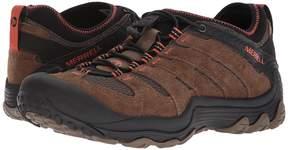 Merrell Chameleon 7 Limit Stretch Men's Shoes