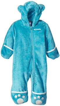 Columbia Kids - Foxy Babytm II Bunting Kid's Jumpsuit & Rompers One Piece