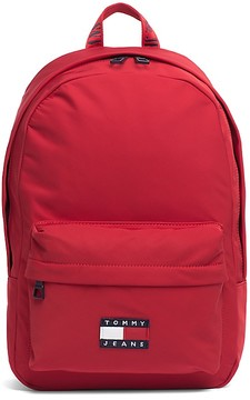 Tommy Hilfiger Capsule Collection Backpack