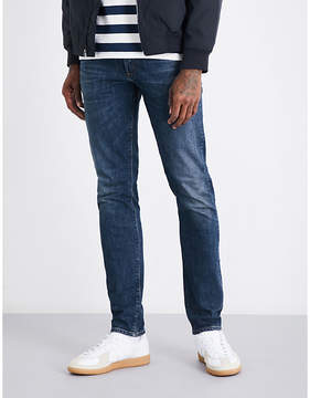 Citizens of Humanity Noah slim-fit skinny jeans