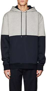 Public School Men's Andel Colorblocked Hoodie