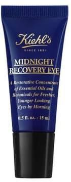 Kiehl's Midnight Recovery Eye/0.5 oz.