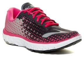 Brooks Pureflow 5 Running Shoe