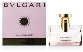 Bvlgari Rose Essentielle Eau De Parfum Spray