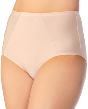 Vanity Fair Cooling Touch Cotton Brief 13320