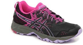 Asics Women's Sonoma 3 Trail Running Shoe - Women's's