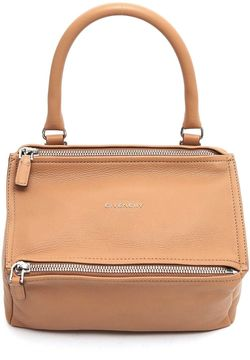 Givenchy 'pandora' Small Handbag
