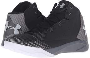 Under Armour UA Torch Fade Men's Basketball Shoes