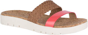 Sperry Sunkiss Pearl Sandal