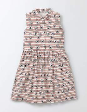 Boden Ursula Dress