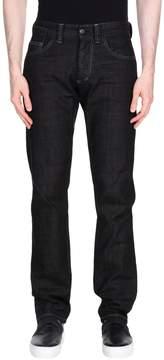 Dekker Jeans