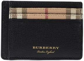 Burberry Bernie Card Holder