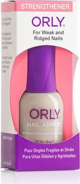 ORLY Nail Armor - .6 oz.