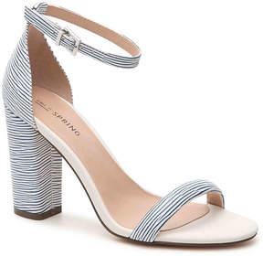 Call it SPRING Women's Brelawien Sandal